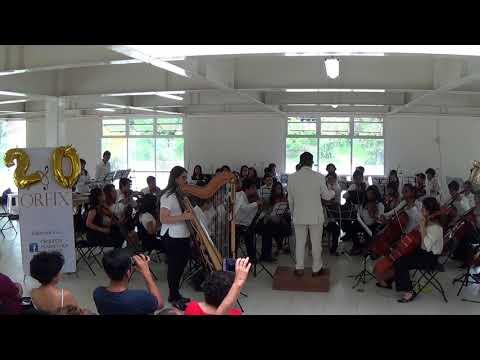 2377 MGA BABAE SA ISLA AZUL 97 von YouTube · Dauer:  1 Stunde 40 Minuten 37 Sekunden
