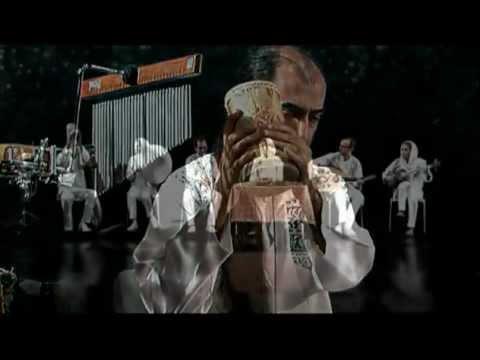 Safa Music Official Video