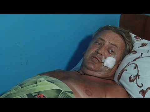 На Житомирщині літня жінка розстріляла чоловіка