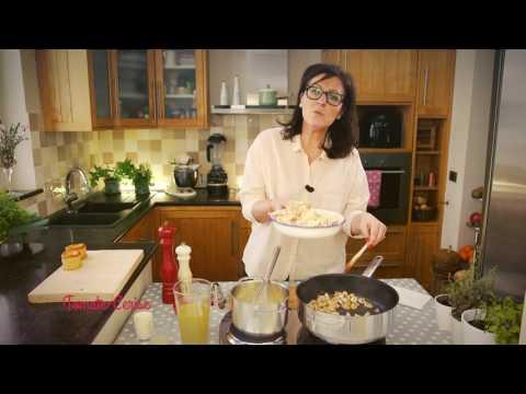 la-recette-du-vol-au-vent-poule-et-jambon