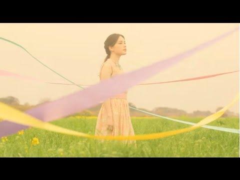 安田レイ 『Message』Video Clip アニメ「逆転裁判」エンディング [iTunes,レコチョクで配信中]