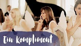 Ein Kompliment | Sportfreunde Stiller | unplugged Cover | Hochzeit | Engelsgleich Video