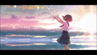【初音ミク】 Mermaid 【オリジナル!】 / [Hatsune miku] Mermaid [Official Video]
