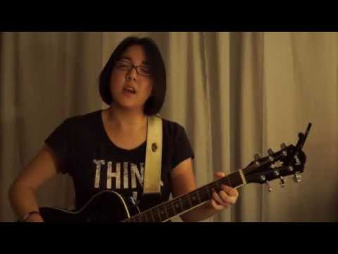 On Her Way - Original Song Inspired by Kree Harrison