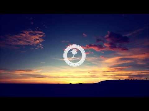 Duke Dumont & Jax Jones - I Got U [HD]