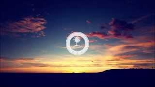 Download Duke Dumont & Jax Jones - I Got U [HD] MP3 song and Music Video