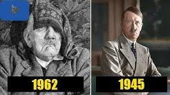 Hitlers Flucht Stream