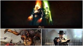День дурака взволновал геймеров | Игровые новости