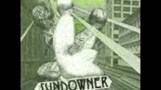 Watch Sundowner Jackson Underground video