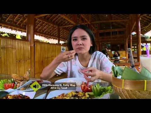 demen-makan---makanan-yang-dibuat-tradisional,-malang-(6/8/2017)-part-1