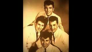 the passions   just to be with you 1959