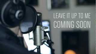 Compact Disco feat. Columbo - Leave It Up To Me // TEASER Thumbnail