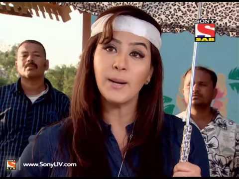 Lapataganj Phir Ek Baar - Episode 184 - 21st February 2014
