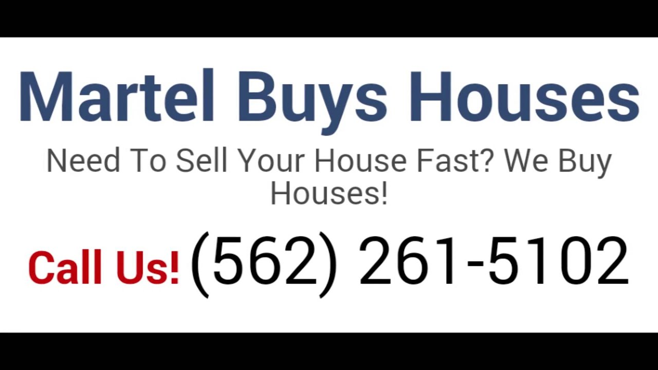 Sell your house fast los angeles ca we buy houses fast for How to buy a house in los angeles