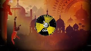 مهرجان عفركوش غناء السادات توزيع عمر حاحا درمز قلاظة