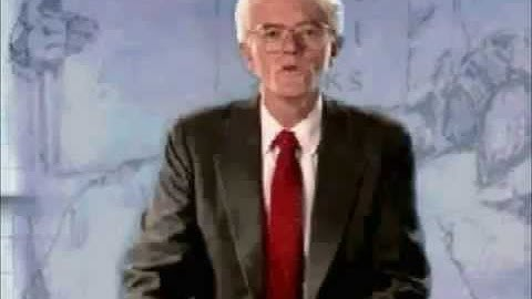 THE BEST STOCK TIPS FROM HEDGE FUND MANAGER PETER LYNCH