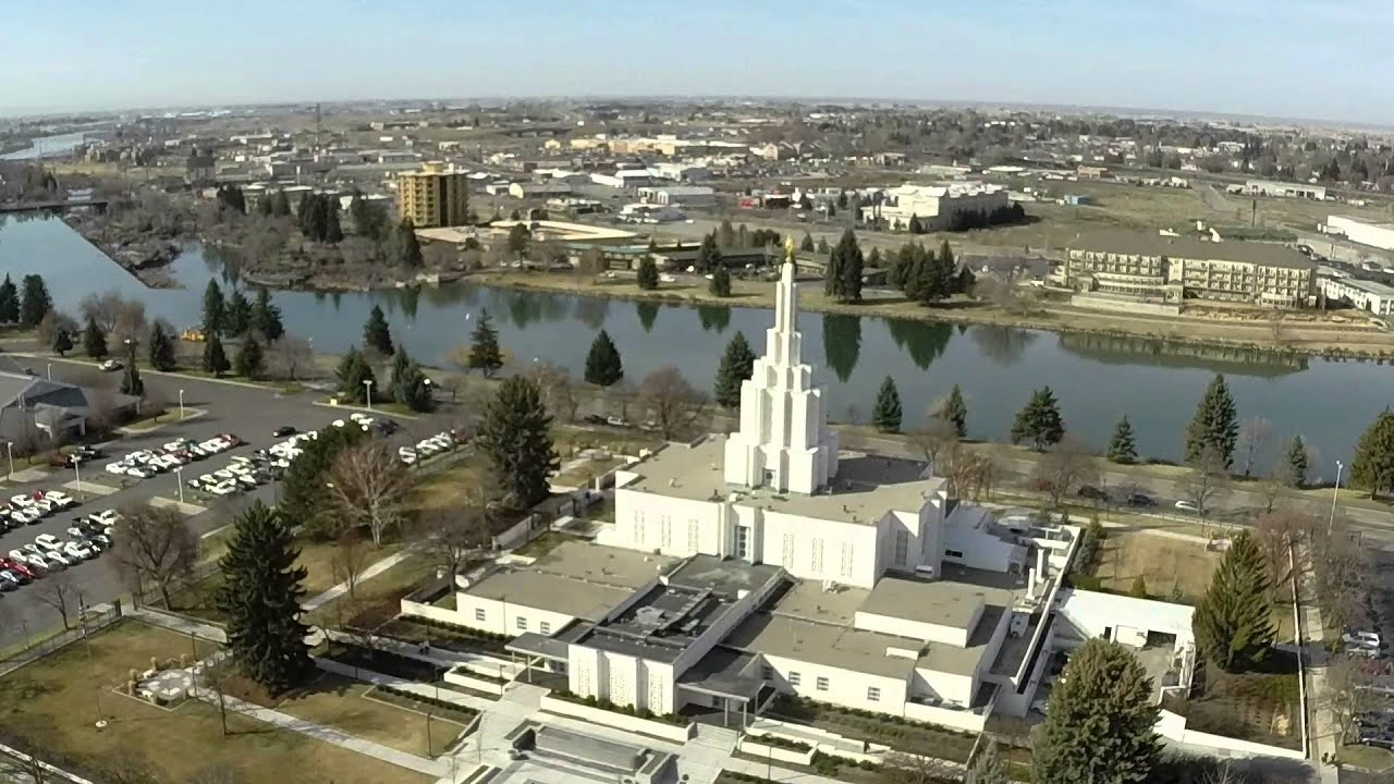 idaho falls Zillow has 674 homes for sale in idaho falls id view listing photos, review sales history, and use our detailed real estate filters to find the perfect place.