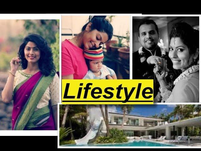 ??? ??????? ???? ????? ???????? ???? ??????? ??? ||  Abhidnya Bhave Lifestyle