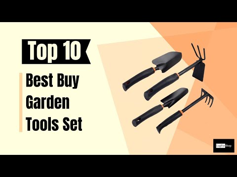 ▶️-make-gardening-a-fun-with-top-10-leading-garden-tools-set