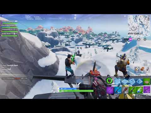 What the f*ck Snipe 2.0