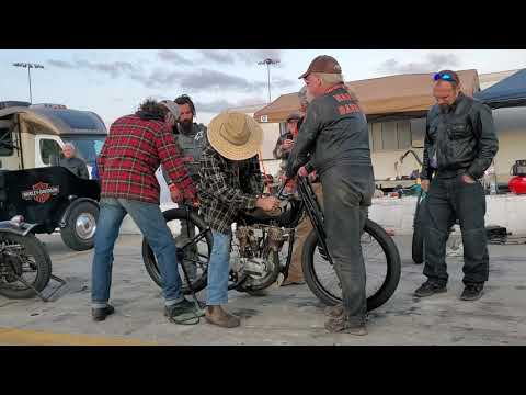 sons-of-speed-antique-motorcycle-boardtrack-race-start