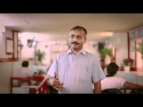 Swagat Restaurant Bahrain Youtube