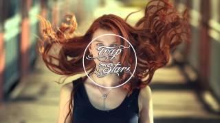 Byan J feat. Tyga - Caught Up (Broadway Slim Remix)