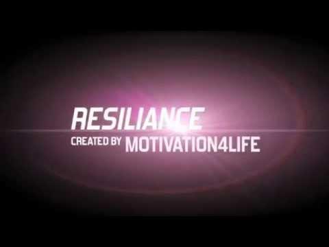 Eric Thomas Talks About Mike Tyson ~ Motivational