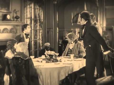 Buster Keaton - Our Hospitality 1923 (Full Movie)