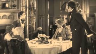 Repeat youtube video Buster Keaton - Our Hospitality 1923 (Full Movie)