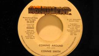 Connie Smith Coming Around YouTube Videos