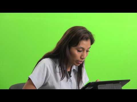 habilidad-verbal-s03-p01-coherencia-textual