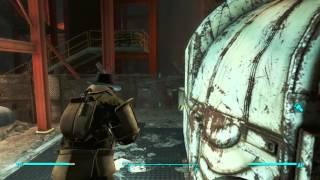 Fallout 4 Commando Perk | Pwner