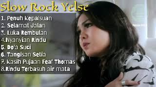 Gambar cover Lagu Terbaik Yelse