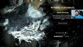 [NO SOUND] Frostpunk: The Fall of Winterhome #6 - Nowy początek