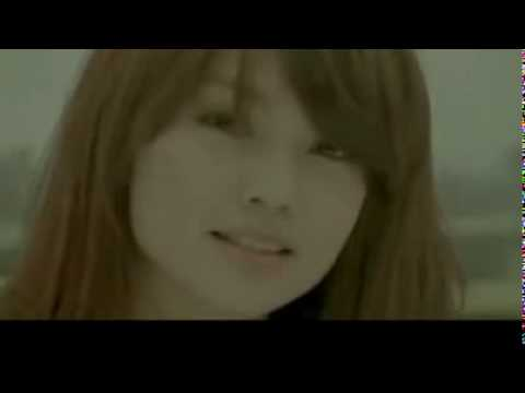 Ni Ming De Hao You - Rainie Yang MV [ENG SUB & Pin...