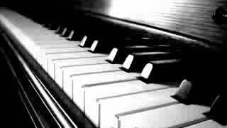 معزوفه مراد لحبيبته سيرين بيانو .avi