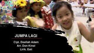 Maissy Pramaisshela - Jumpa lagi