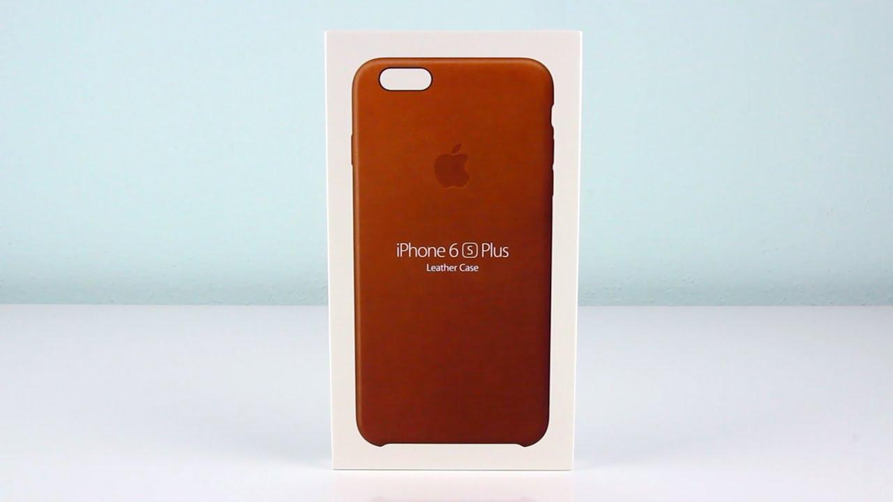 Beste Iphone