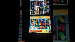 oliver's bar   2x bonus big win   real game   free game
