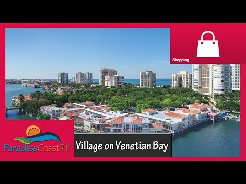 Village on Venetian Bay
