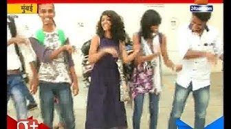 Mumbai | People Review On Marathi Movie Sairat