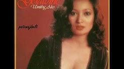 Geraldine - UMIIBIG AKO (Full Album) 1980