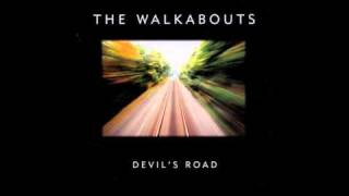 Watch Walkabouts The Leaving Kind video