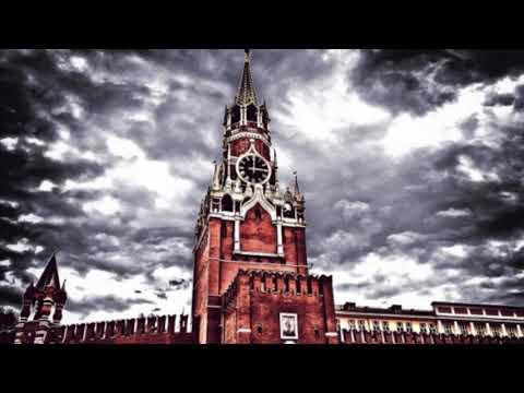 Крепостное право в России — Википедия