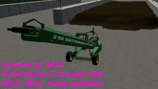 "[""LS19"", ""FS19"", ""Landwirtschaftssimulator 19"", ""Farming Simulator 19""]"