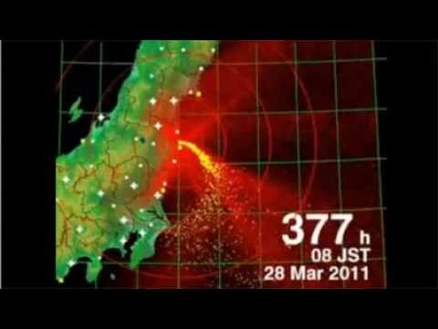 Fukushima: Dump Radioactive Water into Pacific or Not. THAT is the Question