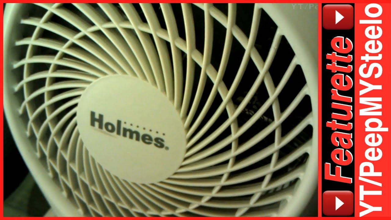 Best Small Holmes Space Heater W 1 Touch Electric Ceramic Element For Energy Efficient Heating