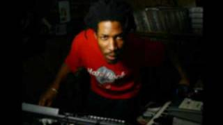 Benzaiten Love Grooveman Spot ft Count Bass D