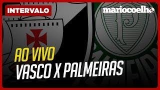 ANÁLISE VASCO X PALMEIRAS | Notícias do Vasco Da Gama